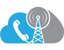 آموزش VoIP