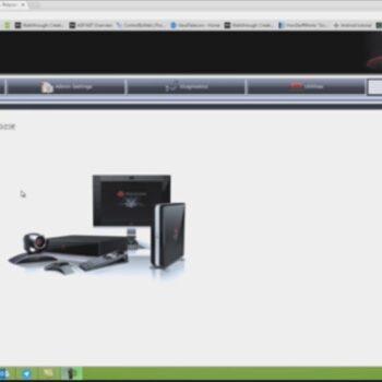 ارتباط دوربین های متفرقه به دستگاه HDX