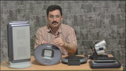 lifesize conference phone