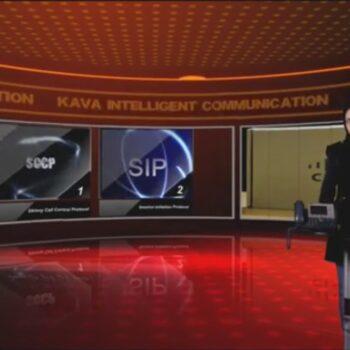 آموزش تغییر نرم افزار گوشی های سیسکو به SIP