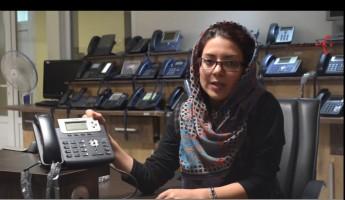 Yealink SIP-T23G IP Phone